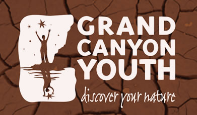 Grand Canyon Youth