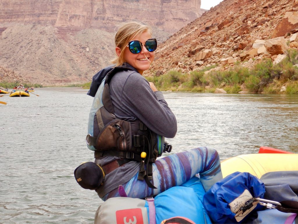 About Us ⋆ Grand Canyon Youth