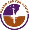 Grand Canyon Youth Logo