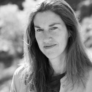 Confluence Award Winner Annette McGivney 2020